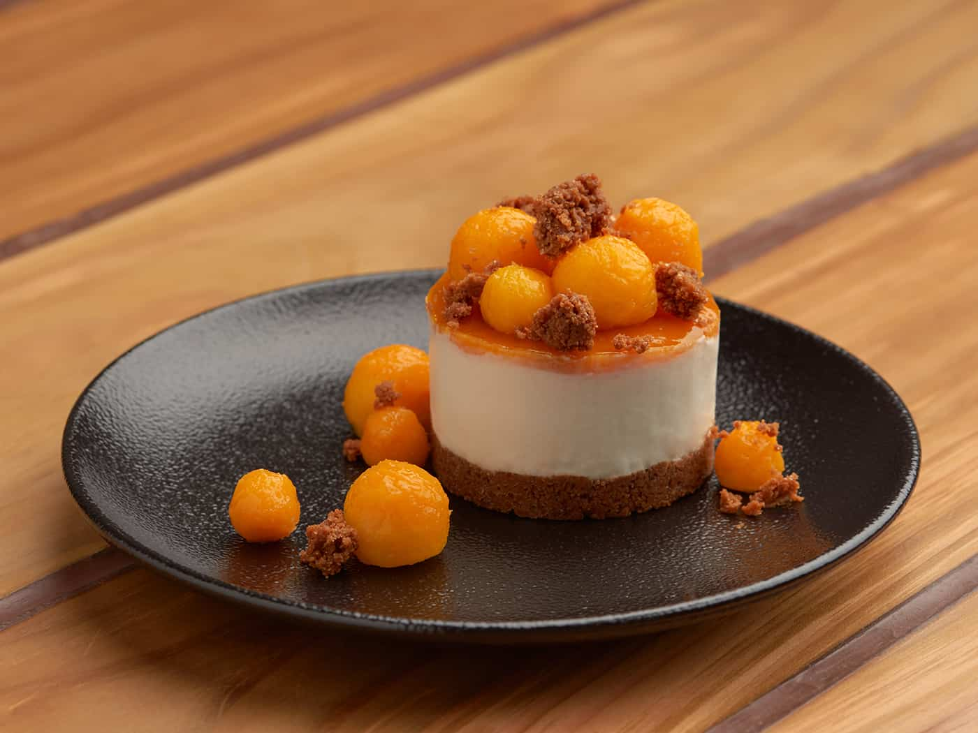 HEI_website_menu_1_table-chefs