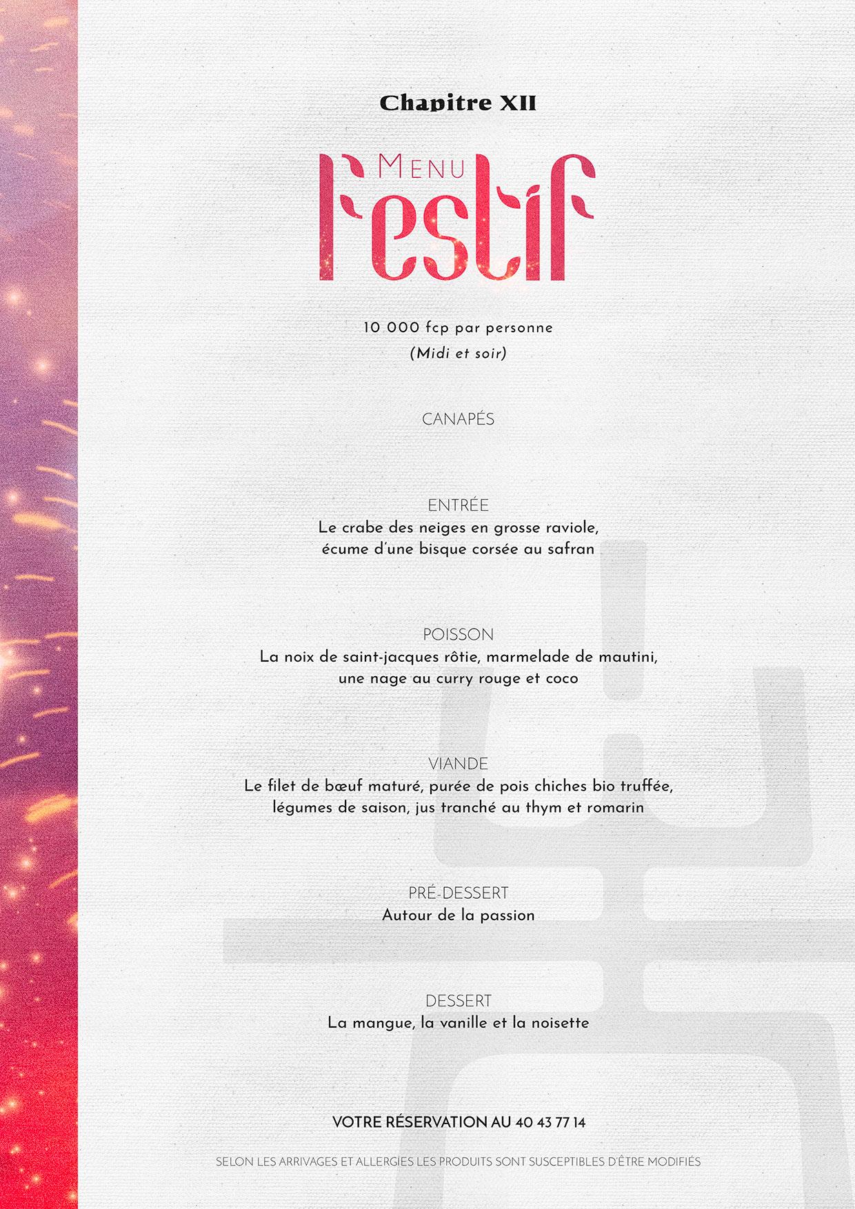 HEI_menu_XII_festif_2020_2